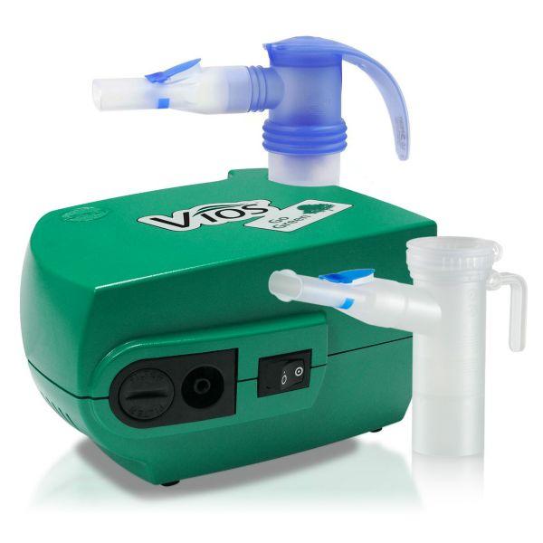 Scientific Medicals Nebulizers Usa –